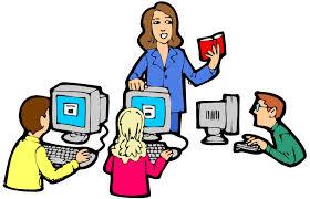 Computer Classes Coming soon to Salina Utah