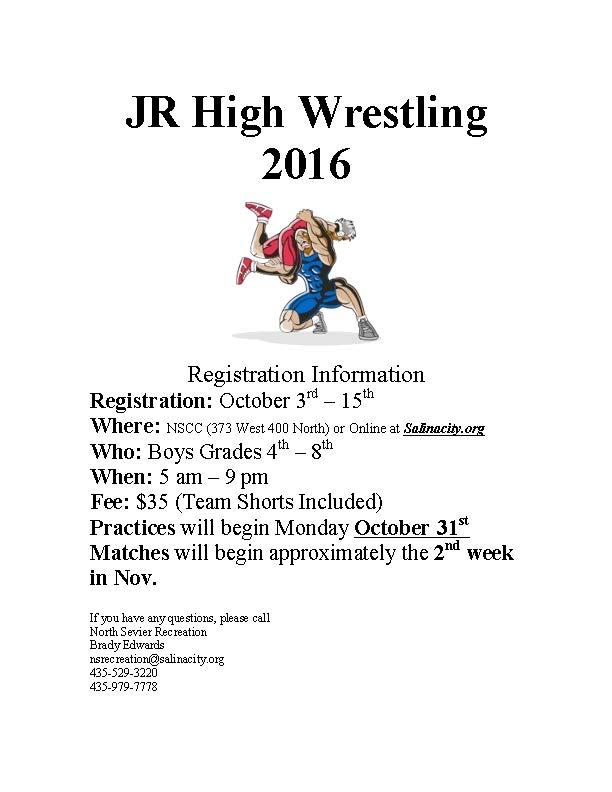 jr-high-wrestling