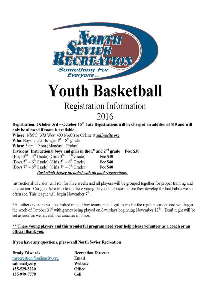 youth-basketball-2016