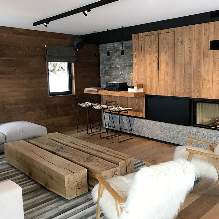 sallanches meubles