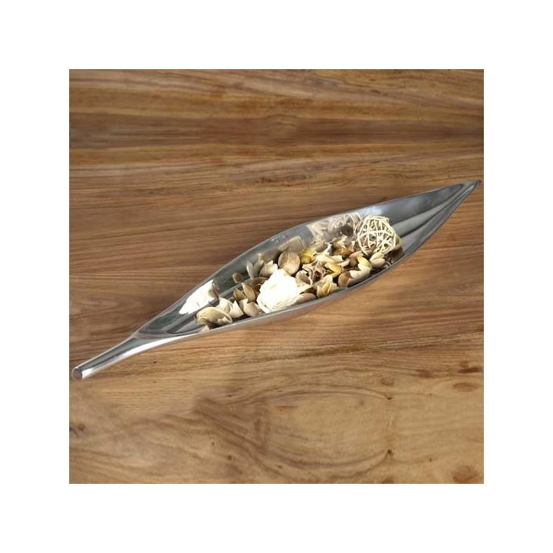 meuble double vasque meuble de salle de bain gris dis749n
