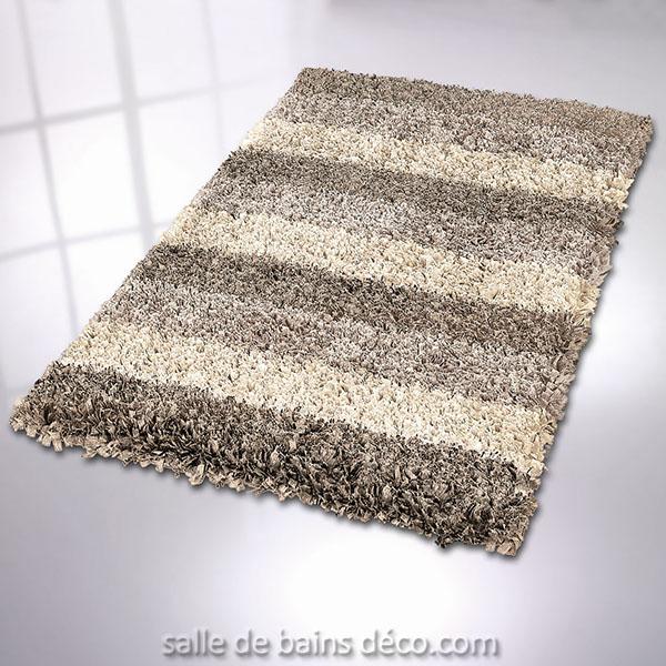 https www salledebainsdeco com tapis de bains lounge taupe kleine wolke xml 355 394 456 1600 html