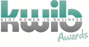 KWIB Award