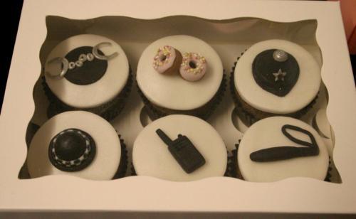 cupcakes-211