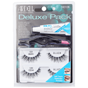 Deluxe Pack #120 Lashes