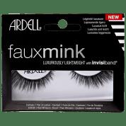 Faux Mink Lash 811