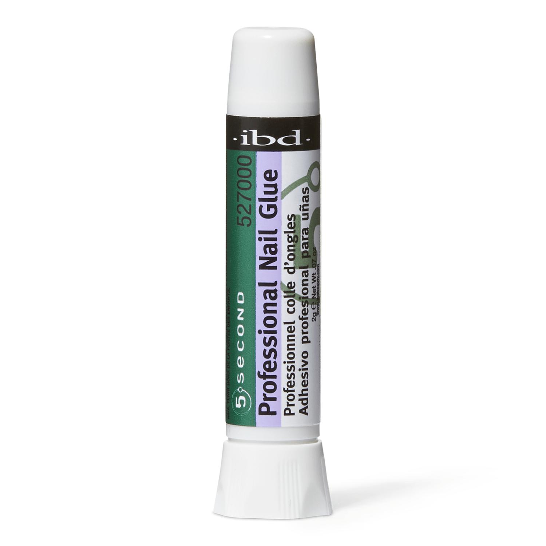 5 Second Nail Glue