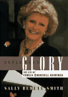 Reflected Glory: The Life of Pamela Churchill Harriman