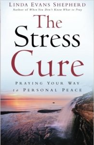 Stress Cure
