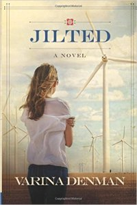 Jilted
