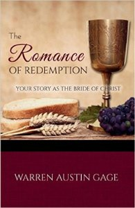 the-romance-of-redemption
