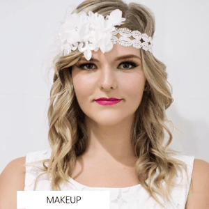 Do I really need a makeup preview for my wedding?