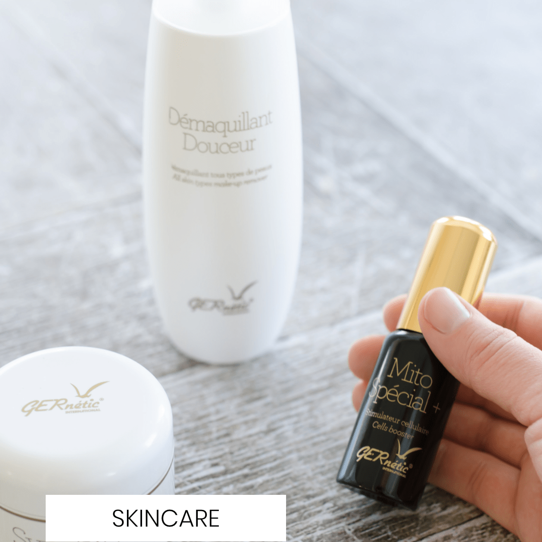 Can Peptides Give You The Best Skin Ever