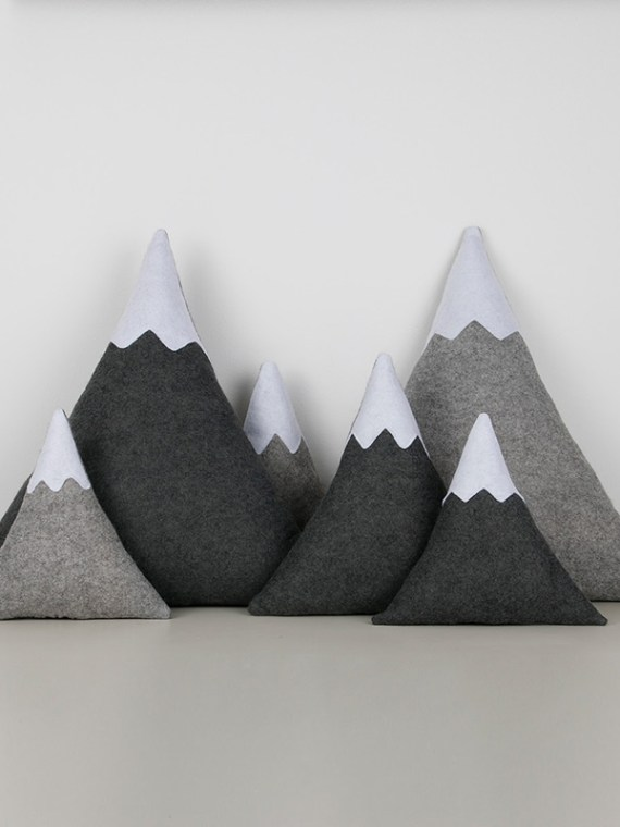 Mountain_Cushions_04