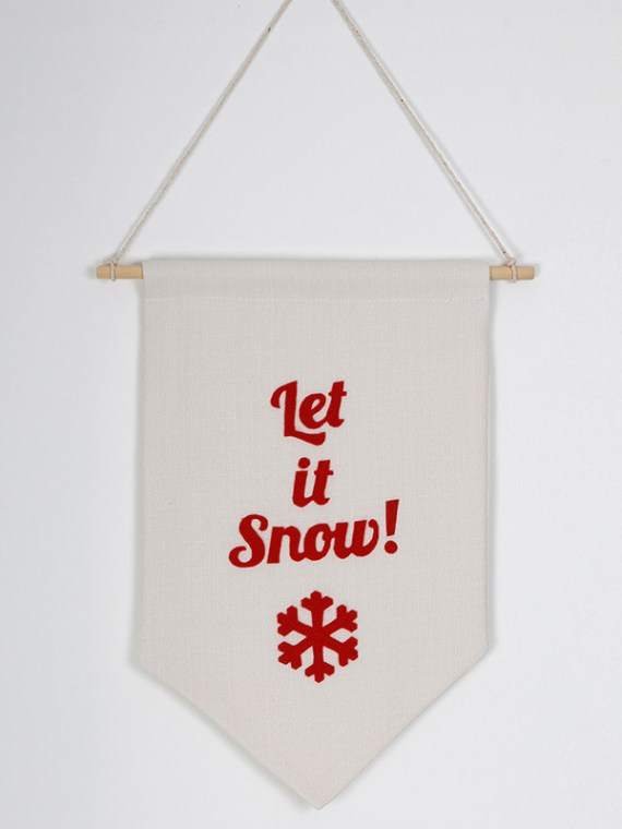 christmas_let_it_snow_01