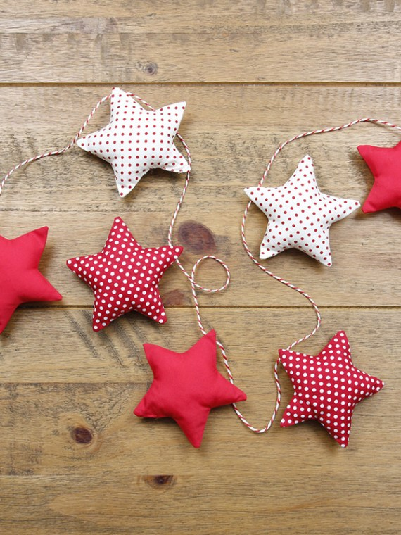 red_bunting_01