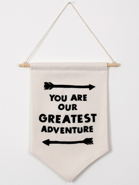 you_are_our_greatest_adventure_01