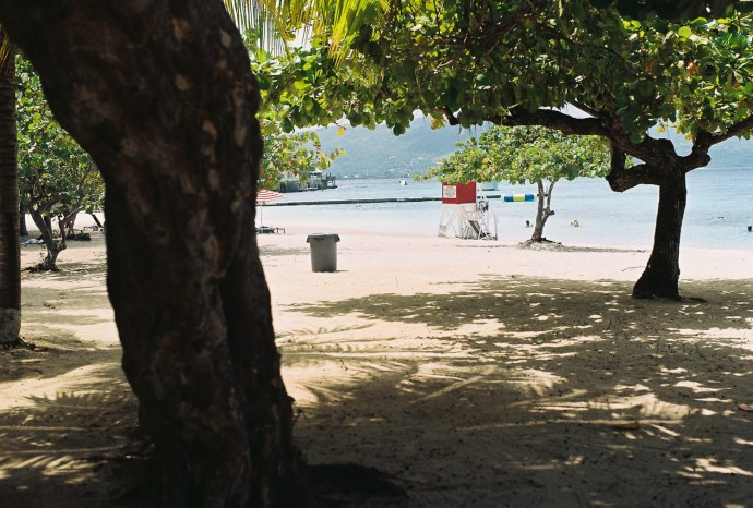 Doctor's Cove Jamaica (1 of 1)-3