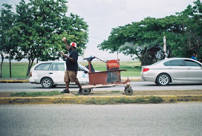 photography Jamaica (1 of 1)