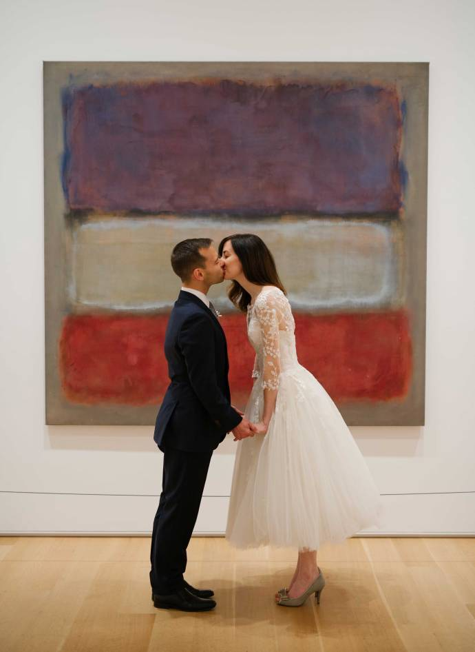 Art-Institute-of-Chicago-Wedding-Photography-(1-of-1)-11