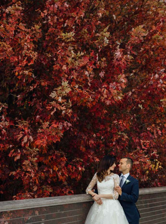 Art-Institute-of-Chicago-Wedding-Photography-(1-of-1)-13