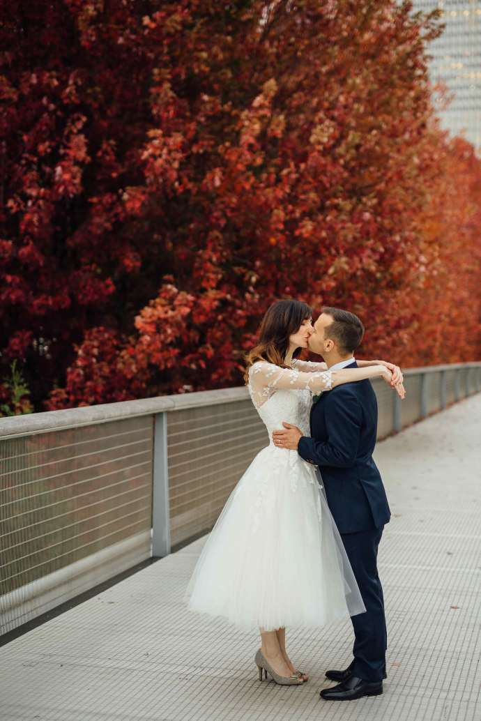 Art-Institute-of-Chicago-Wedding-Photography-(1-of-1)-14
