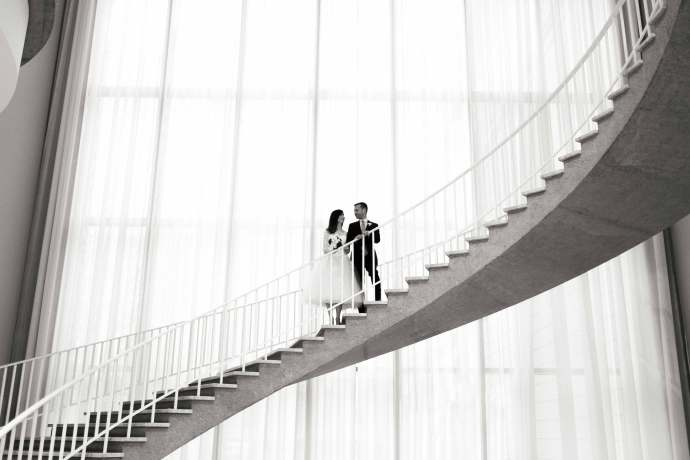 Art-Institute-of-Chicago-Wedding-Photography-(1-of-1)-6