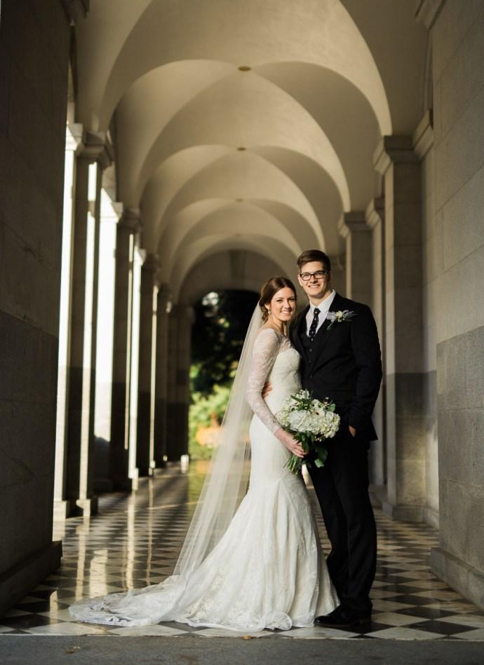 Sacramento wedding photography (1 of 1)-24