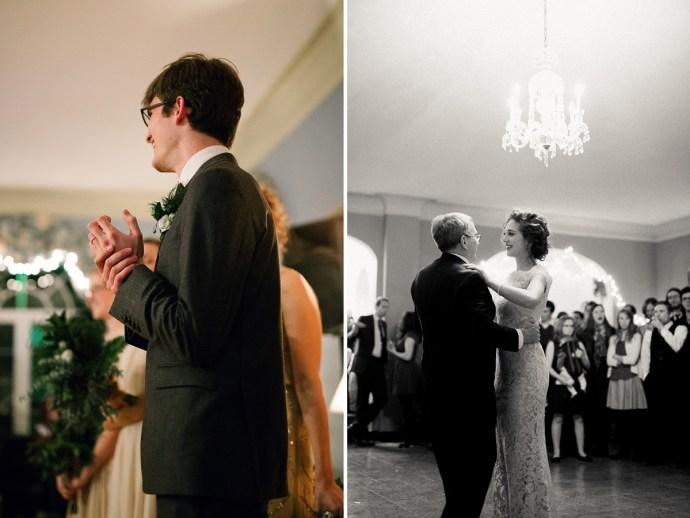 Chicago-wedding-photos-15