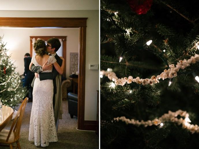 Chicago-wedding-photos-7
