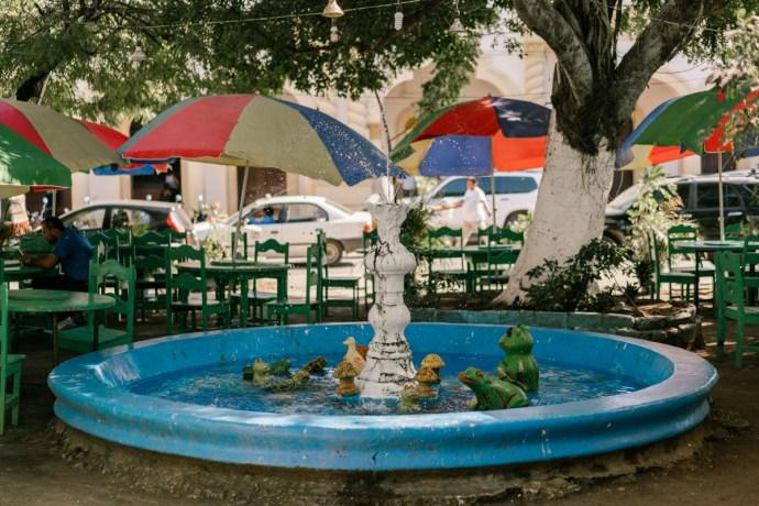 Granada-Nicaragua-(1-of-1)-2