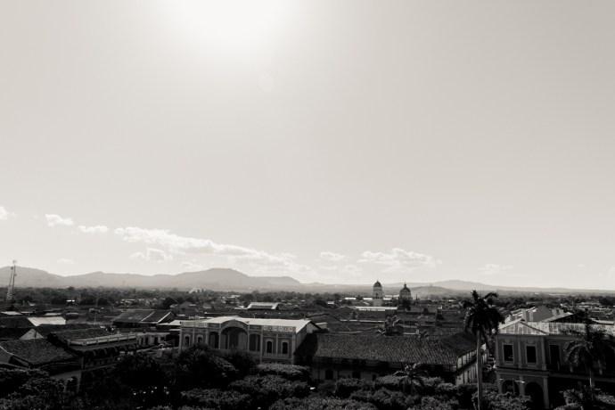 Granada Nicaragua (2 of 3)