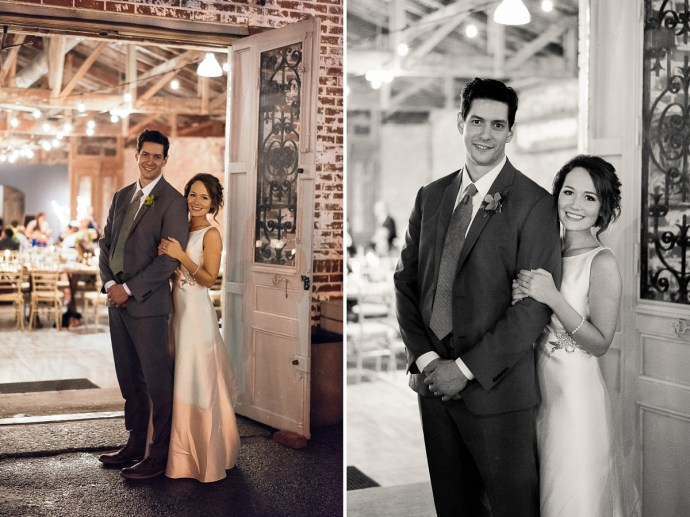 The Livery Wedding Photography (146 of 148).JPG