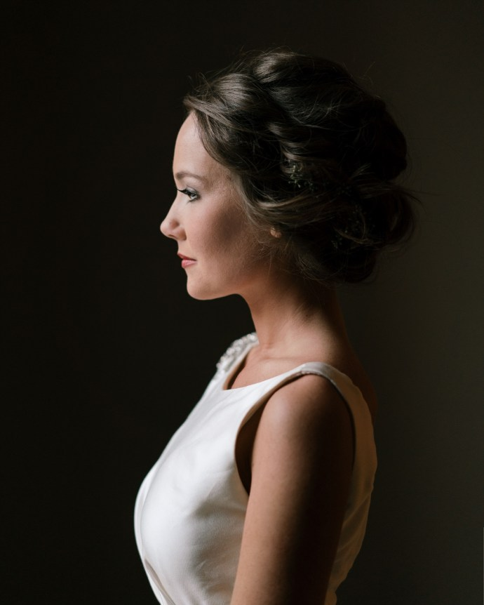 The Livery Wedding Photography (22 of 148).JPG