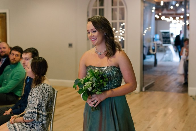 The Livery Wedding Photography (49 of 148).JPG