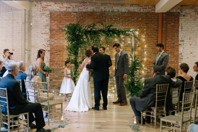 The Livery Wedding Photography (63 of 148).JPG