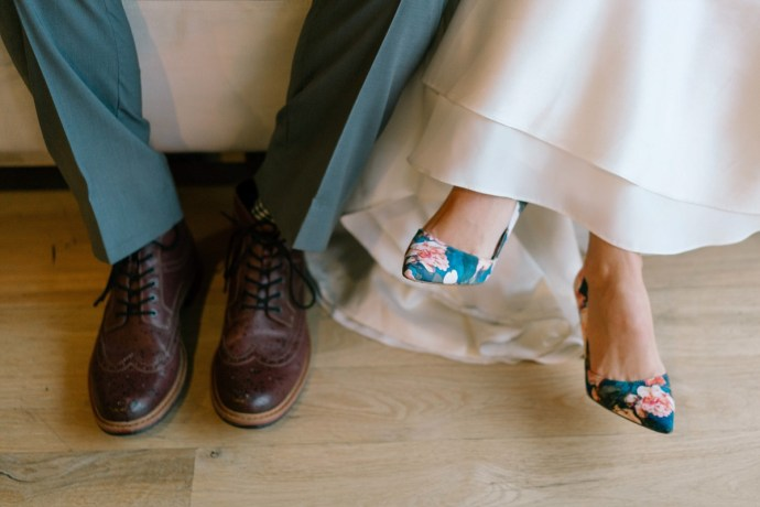 The Livery Wedding Photography (94 of 148).JPG