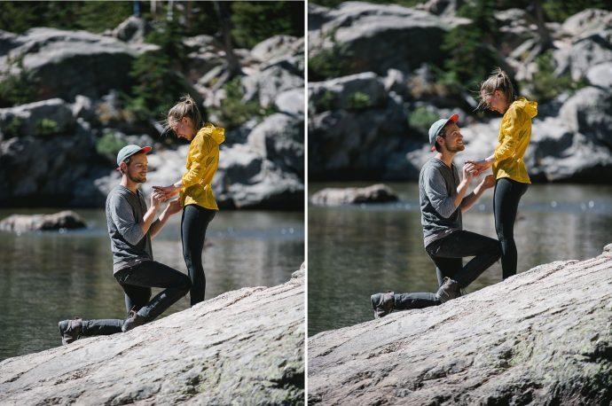 rocky-mountain-engagement-photos-10