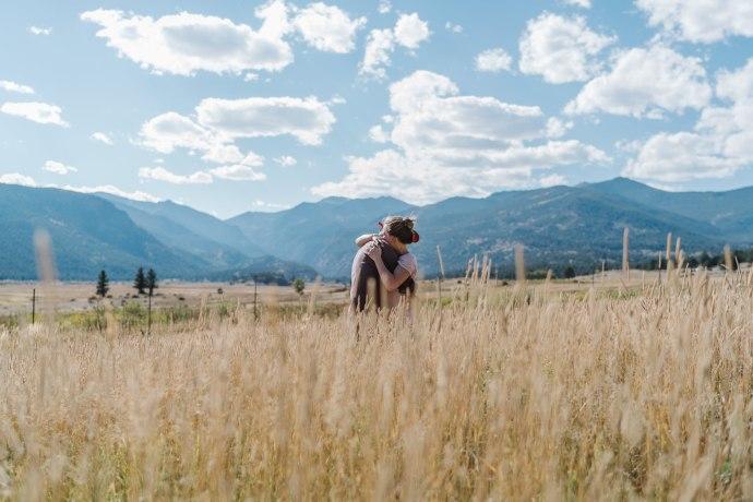 rocky-mountain-engagement-photos-38