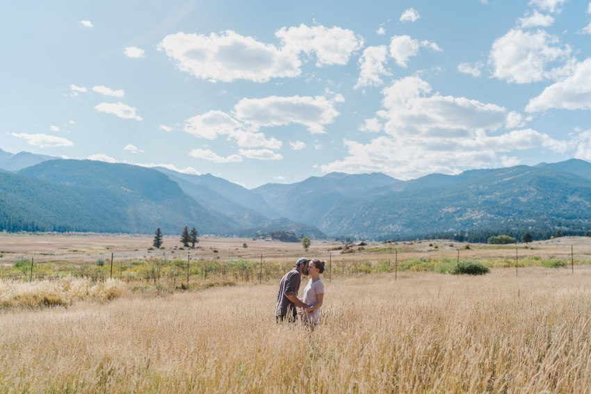 rocky-mountain-engagement-photos-51