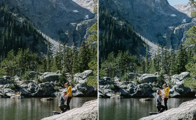 rocky-mountain-engagement-photos-7