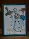 Chefbdcard