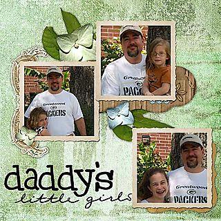 Daddyslittlegirls