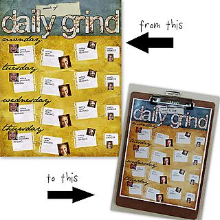 DailygrindHYBRID