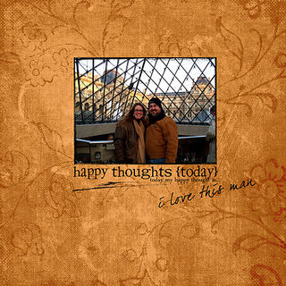 Happythots1