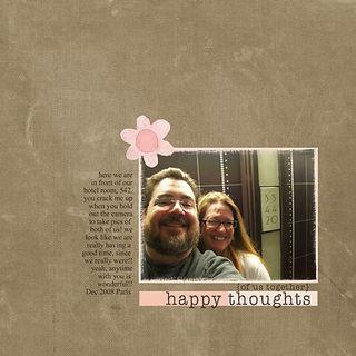 Happythots2