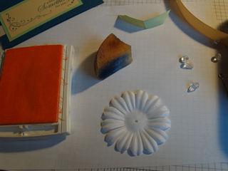 Saleabrationblogpics 015 copy