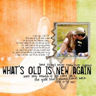 Oldmadenewsmall
