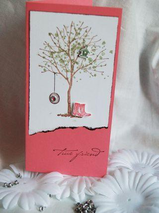 Card2-2