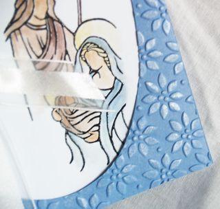 Nativity2card